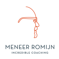 Logo Incredible Coaching